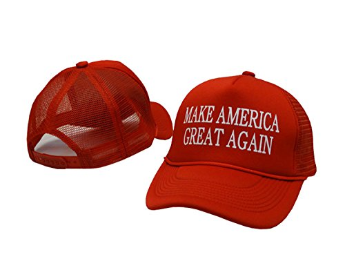 timeless design a0d0b a874b 1-Casquette-Cap-Atelic-Mnisex-Embroidered-Make-America-Great-Again-Hat-Donald-Trump-2016-Adjustable-Cap-Baseball-Hat.jpg  ...