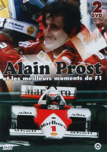 alain prost et la formule 1 boutique alain prost. Black Bedroom Furniture Sets. Home Design Ideas