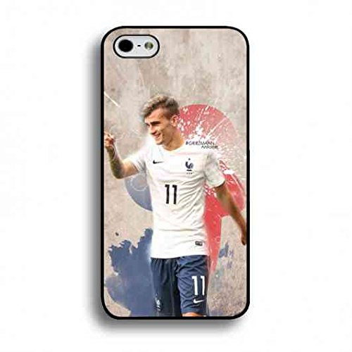Coque Iphone  Griezmann