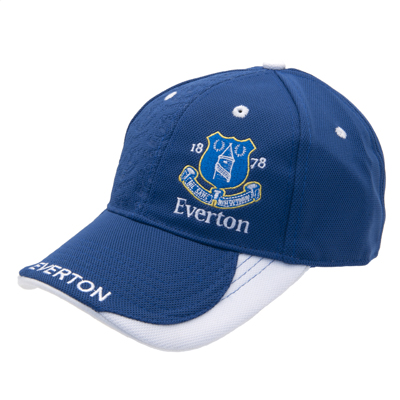 casquette everton fc boutique everton. Black Bedroom Furniture Sets. Home Design Ideas