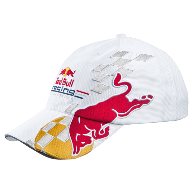 boutique red bull t shirt casquettes poster. Black Bedroom Furniture Sets. Home Design Ideas