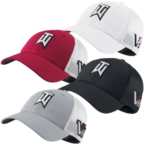 casquette ajustement flexible nike golf 2013 tw tour tiger woods boutique tiger woods. Black Bedroom Furniture Sets. Home Design Ideas