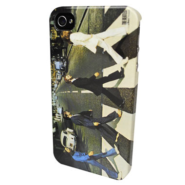 Coque Iphone  Beatles