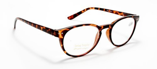 johnny depp style retro style reading glasses vintage
