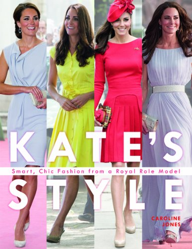 kate middleton 39 s british style smart chic fashion from a royal icon boutique kate middleton