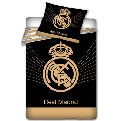 Matelassé Real Madrid 77201