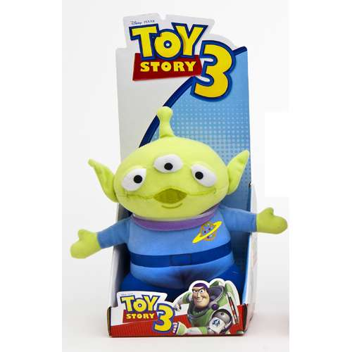 peluche toy story boutique toy story. Black Bedroom Furniture Sets. Home Design Ideas