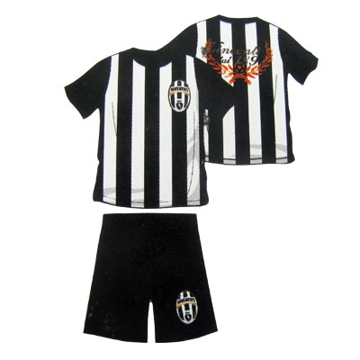 pyjama junior juventus fc 11 12 ans boutique juventus. Black Bedroom Furniture Sets. Home Design Ideas