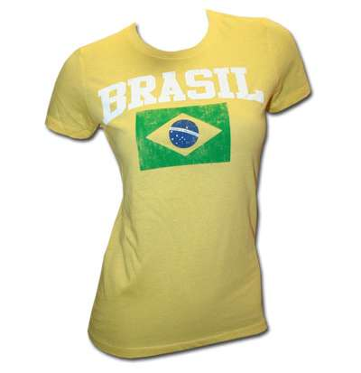 t shirt br sil coupe du monde de football boutique brasile calcio. Black Bedroom Furniture Sets. Home Design Ideas