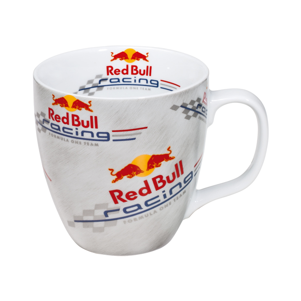 tasse red bull race boutique red bull. Black Bedroom Furniture Sets. Home Design Ideas
