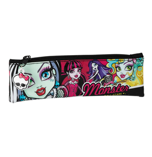 trousse d 39 colier monster high 88449 boutique monster high. Black Bedroom Furniture Sets. Home Design Ideas