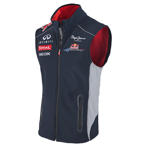 sweat capuche homme red bull puma sweat agrave capuche red bull racing graphic pour homme d22q6000 3. Black Bedroom Furniture Sets. Home Design Ideas