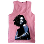 Tee Shirt Jenifer Pop Art