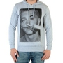 Sweat Shirt Eminem Gris