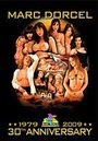 Marc Dorcel 30th Anniversary 1979-2009: 6 Pack DVD