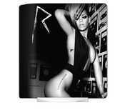 Sticker Rihanna Body Pour Seagate Freeagent Desk