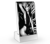 Sticker Rihanna Body Pour Seagate Freeagent Go