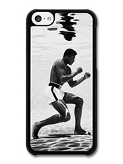 coque iphone 6 mohamed ali