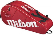 Thermo-bag Wilson Team Federer X6 2014