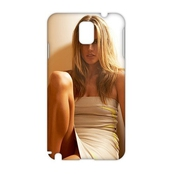 Alessandra Ambrosio 3d Phone Case For Samsung Galaxy Note3