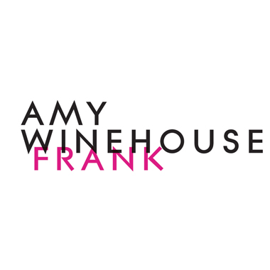Album 2cd Dition Deluxe Franck Amy Winehouse