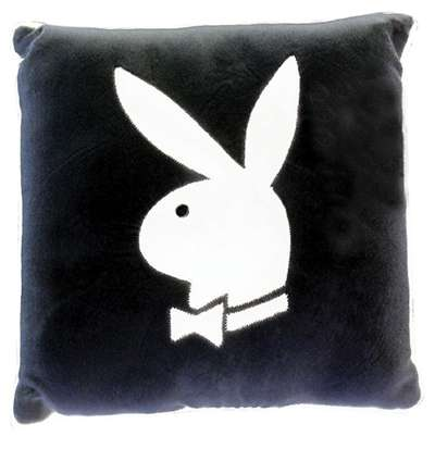 Coussin Playboy