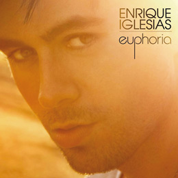 Edition Deluxe 2 Cd Euro