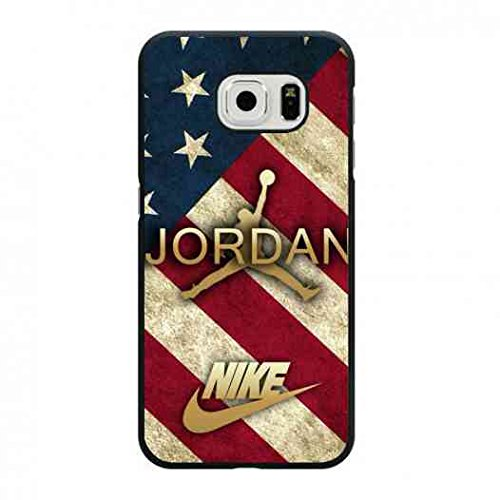 coque chicago buls samsung s6