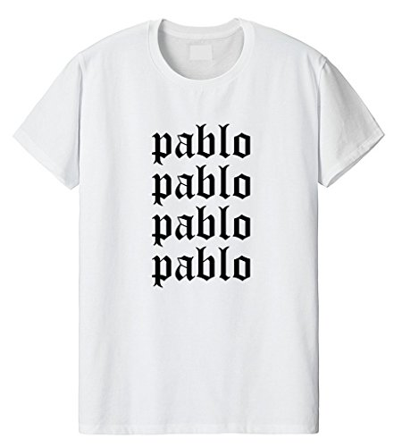 Fellow Friends - Kanye West Pablo Unisex T-shirt