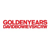 Golden Years (david Bowie Vs Kcrw) - David Bowie