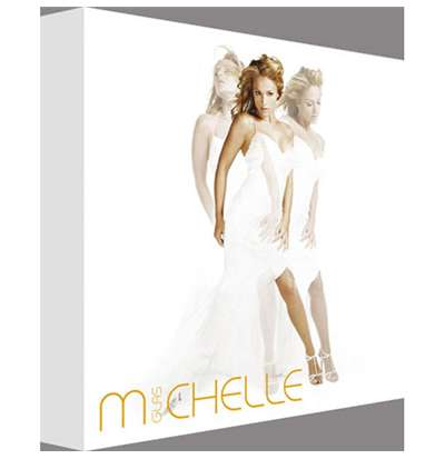 Poster Michelle