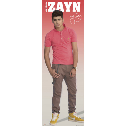 Poster One Direction 67345