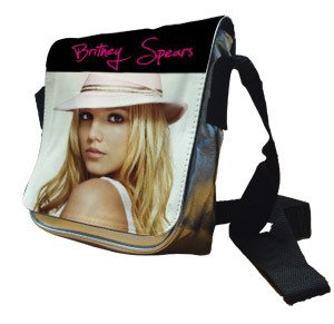 Sac Britney Spears
