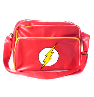 Sac Flash Gordon 85715