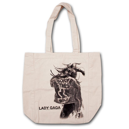 Sac Lady Gaga  46351