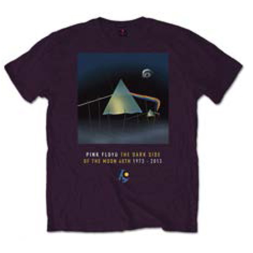 Tricot Pink Floyd 81053