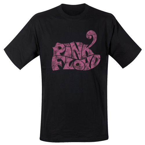Tricot Pink Floyd 81068