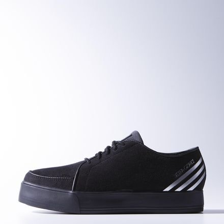 Adidas Creep Boutique Selena Gomez Chaussure Ewhid2ye9 hQrxBsdtCo