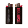 Briquet Sardou Les Grands Moments