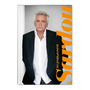 Programme tourn e Michel Sardou Les Grands Moments