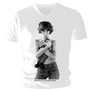 T Shirt Melody Nelson