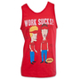Top Beavis and Butthead  76503
