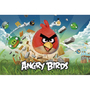 Poster Angry Birds 64356