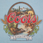 Tricot Coors 76138