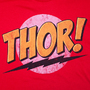 Tricot Thor  76481