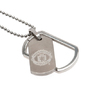 Collier Manchester United FC 75859
