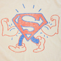 Tricot Superman 76146