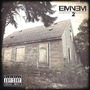 The Marshall Mathers Lp2 - Edition Deluxe