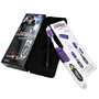 Brosse à dents musicale Justin Bieber  (Someone for Love & You Love me)