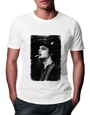 T-Shirt Pete Doherty  - Homme